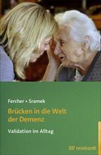 book_fercher