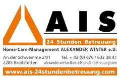 Logo_Alexander_Winter